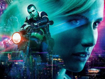 watch Nerve streaming