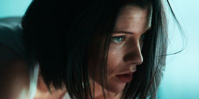 OtherLife STREAMING