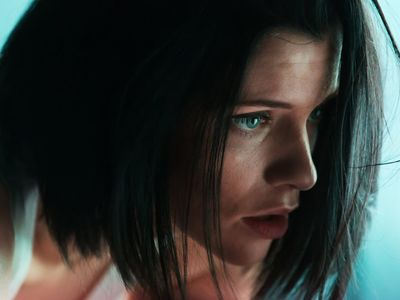 watch OtherLife streaming