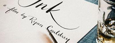 Ink: Written By Hand online