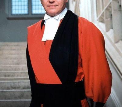 Judge John Deed online