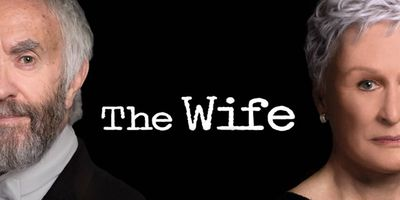 The Wife en streaming