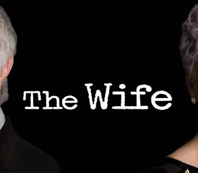 The Wife online