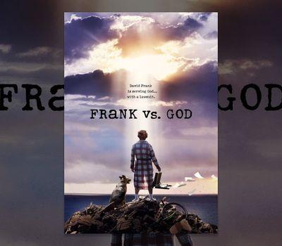 Frank vs. God online