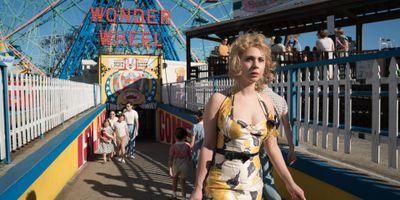 Wonder Wheel en streaming