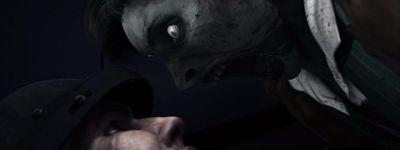 Resident Evil : Degeneration online