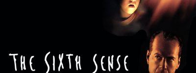 Sixième sens online