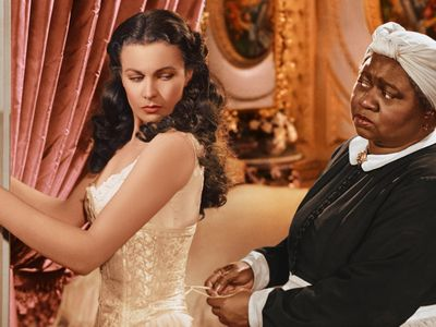 watch Gone with the Wind streaming