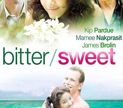 Bitter / Sweet online