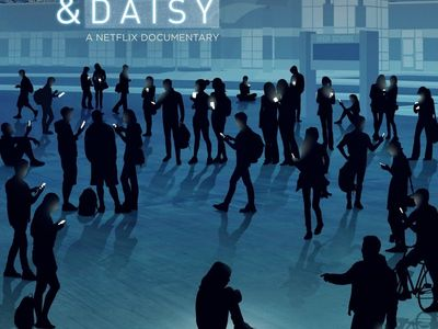watch Audrie & Daisy streaming