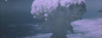 Hiroshima, la véritable histoire online
