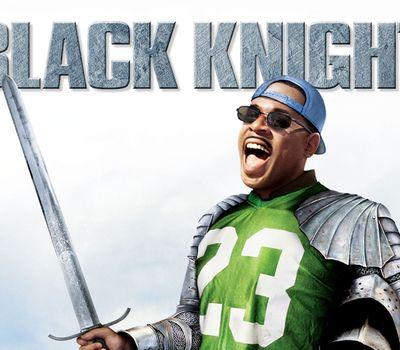 Black Knight online