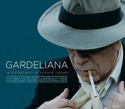 Gardeliana online