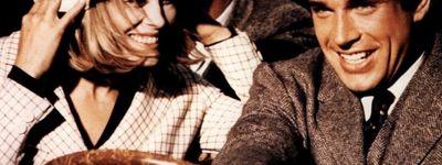 Bonnie & Clyde online