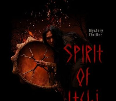Spirit of Itchi online