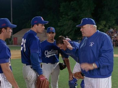 watch Summer Catch streaming