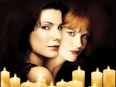 watch Practical Magic streaming