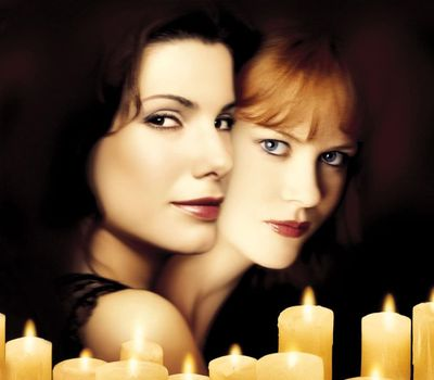 Practical Magic online