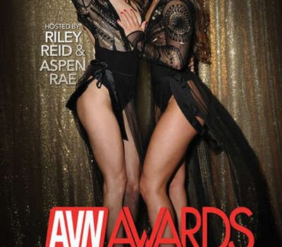 AVN Awards online