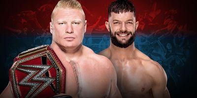 WWE Royal Rumble 2019 STREAMING