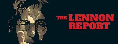 The Lennon Report online