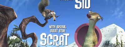 Sid : Opération survie online