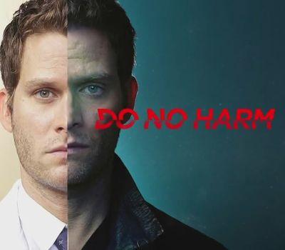 Do No Harm online