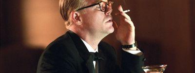 Truman Capote online