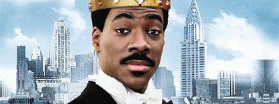 Un prince à New York online