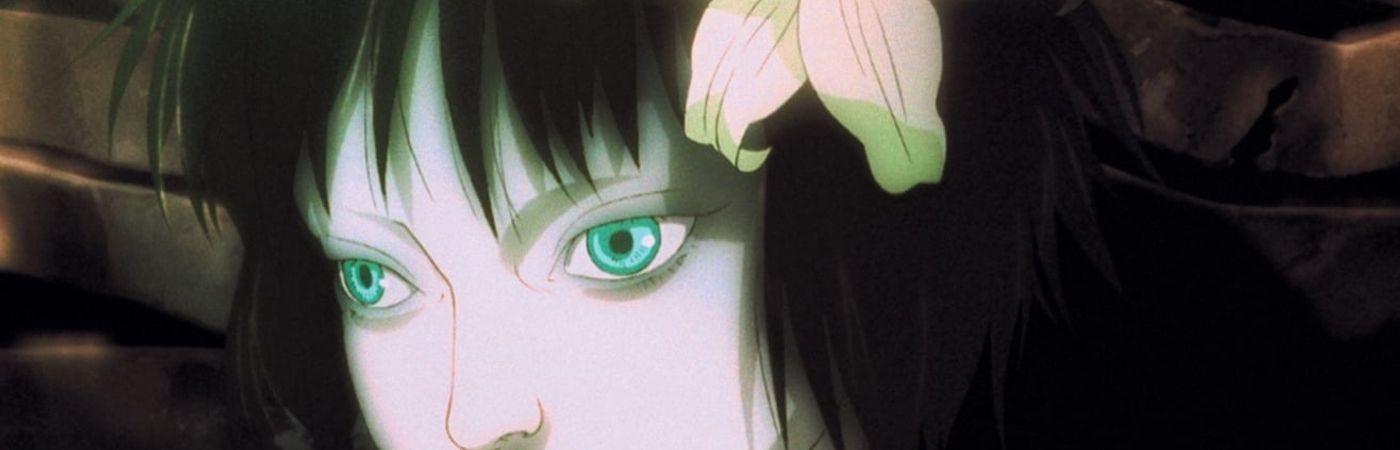 Voir film Ghost in the Shell 2 : Innocence en streaming