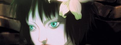 Ghost in the Shell 2 : Innocence online