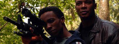 Sniper: 23 Jours De Terreur Sur Washington online