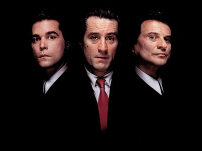 watch GoodFellas streaming