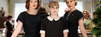 Les petites robes noires online