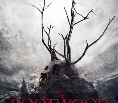 Rootwood online