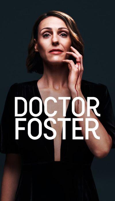 Docteur Foster movie