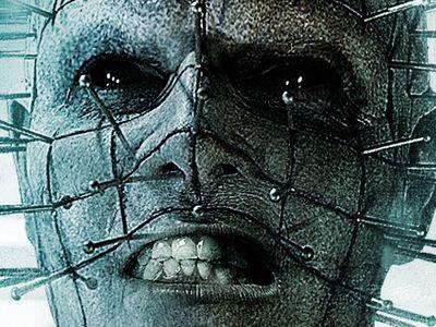 watch Hellraiser: Revelations streaming