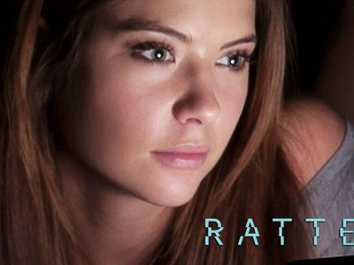 watch Ratter streaming