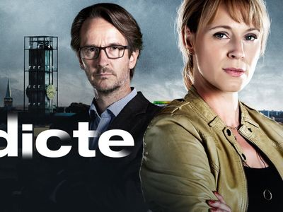 watch Dicte streaming