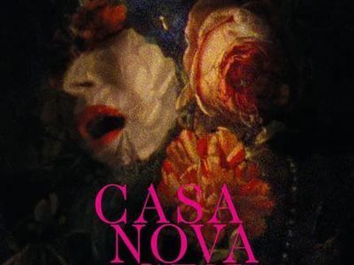 watch Casanova Gene streaming