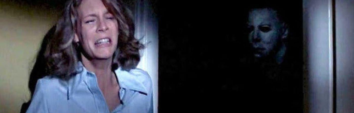 Voir film La nuit des masques en streaming