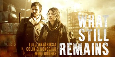 What Still Remains en streaming