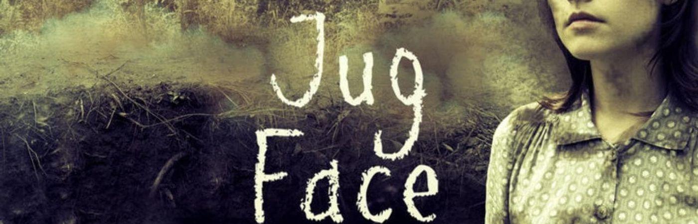 Voir film Jug Face en streaming