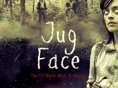 watch Jug Face streaming