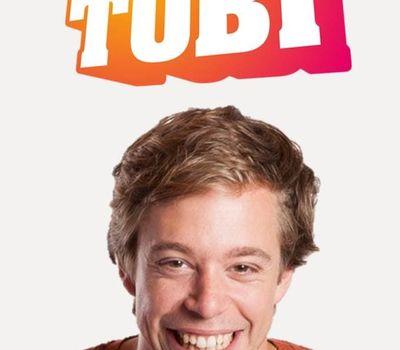 Checker Tobi online
