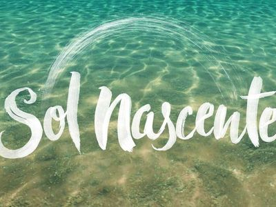 watch Sol Nascente streaming