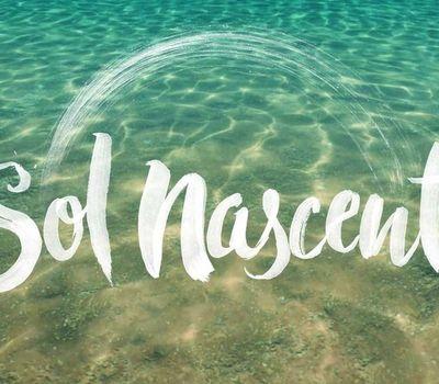 Sol Nascente online
