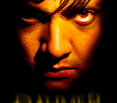Dahmer online