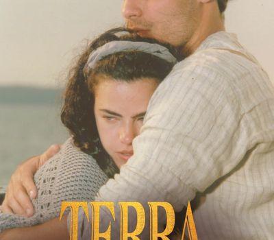 Terra Nostra online