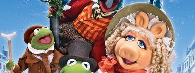 Noël chez les Muppets online